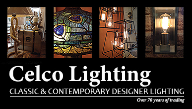 Celco Lighting Southend