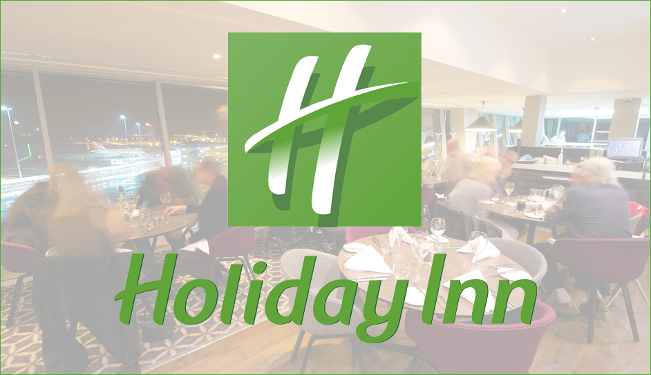 Win an afternoon tea for two including a glass of prosecco worth £50 at Holiday Inn Southend