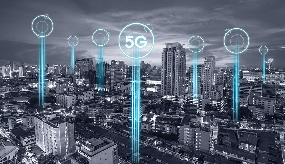 Why 5G should be stopped in Southend