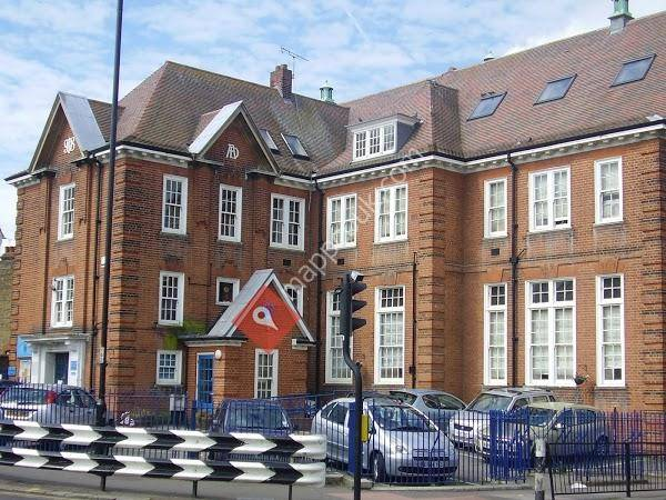 Consultation launched on possible amalgamation of Chalkwell Hall schools
