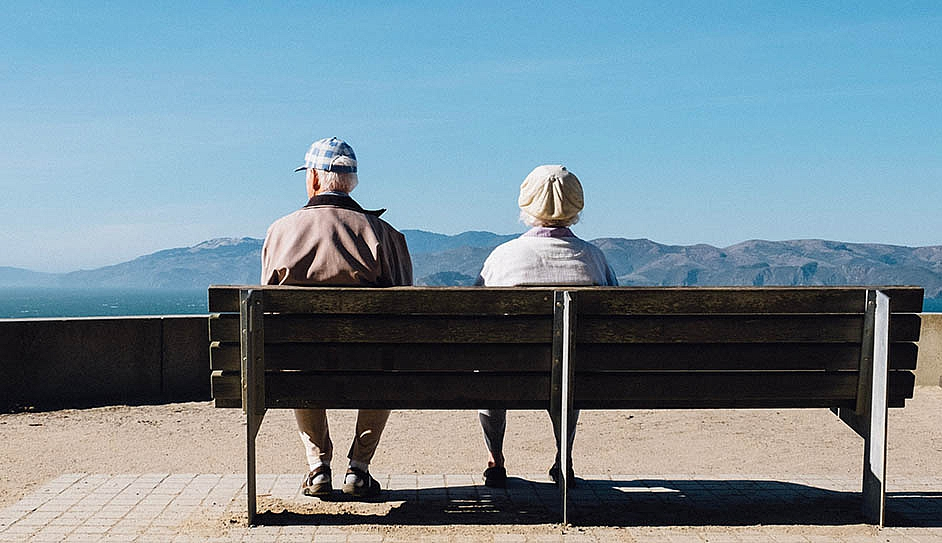 Nearing Retirement -  What Are Your Options?