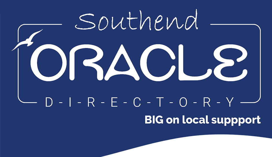 Oracle's July edition is out now!