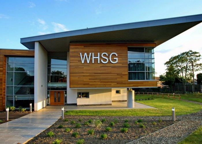 New Headteacher for Westcliff High School for Girls